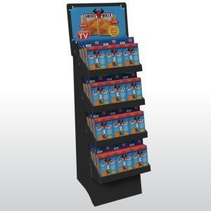 Retail POP Displays point of purchase displays pop displays